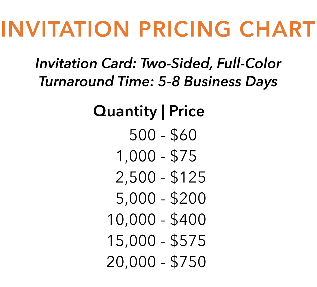 website-pricing-chart-rush-turn2.jpg