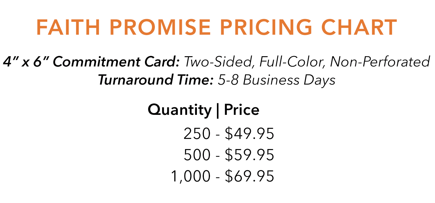 faith-promise-cards-non-perf-new.jpg