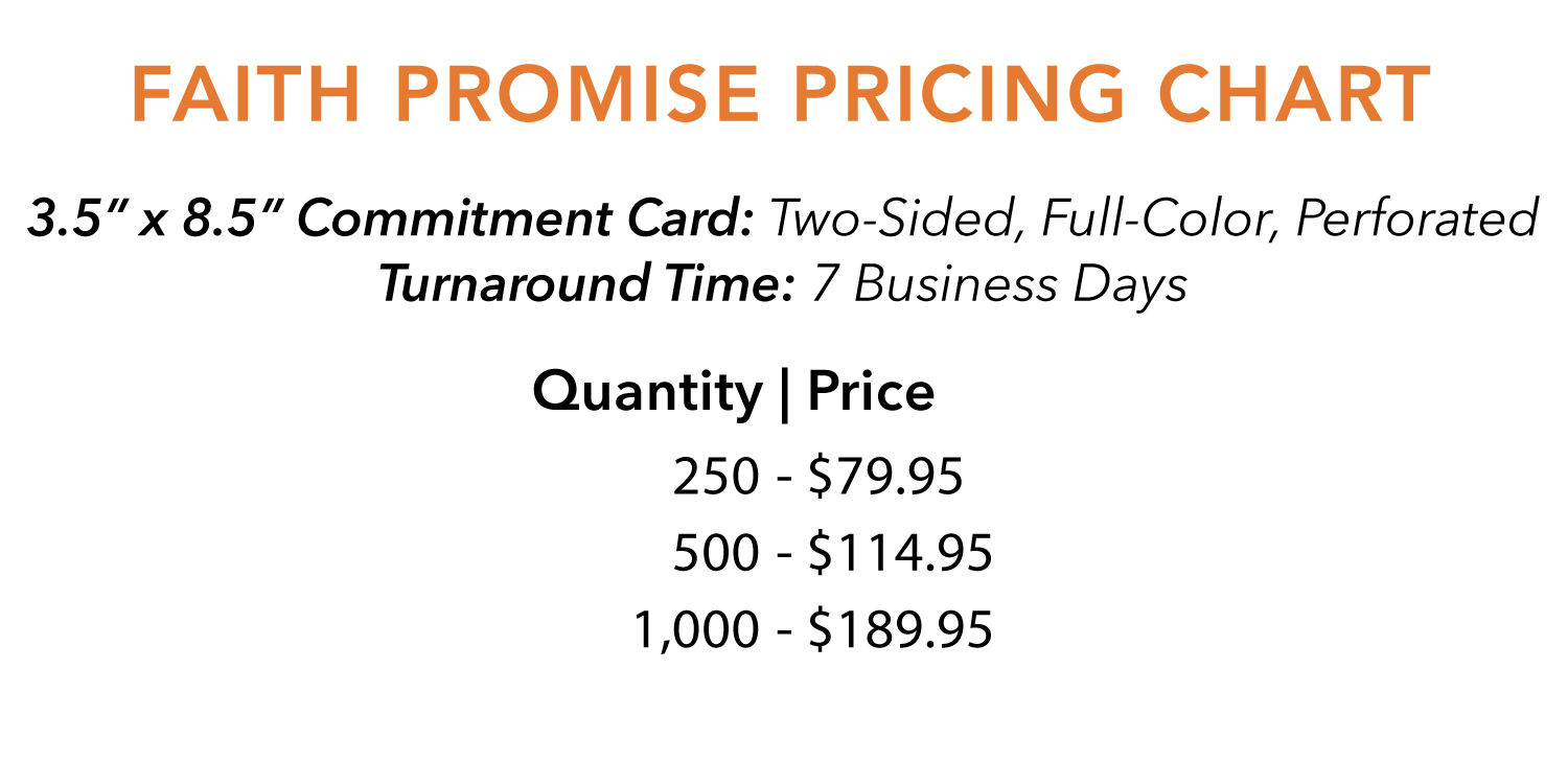 faith-promise-cards-website-pricing-chart-new3.jpg
