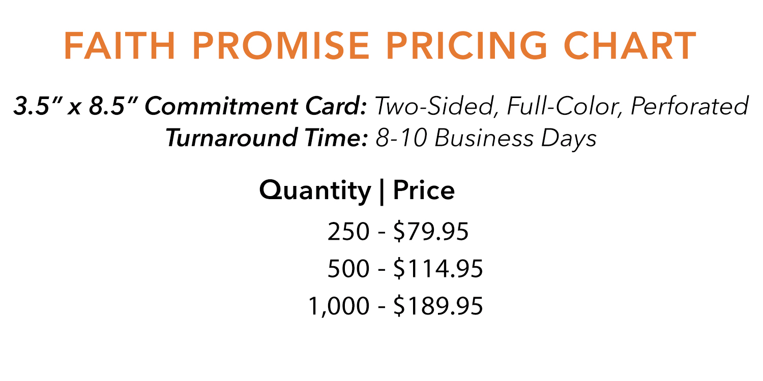 faith-promise-cards-website-pricing-chart-new4.jpg
