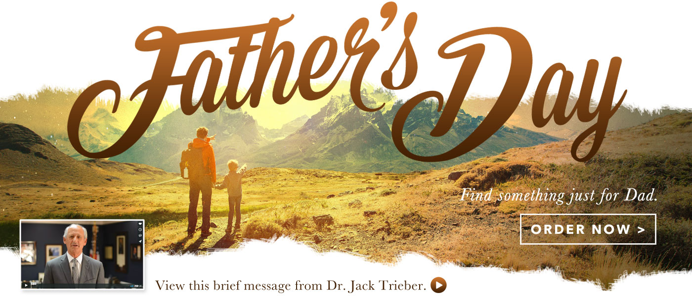 homepage-father-s-day17-launch-banner.jpg