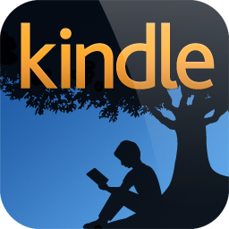 kindle-1-.png