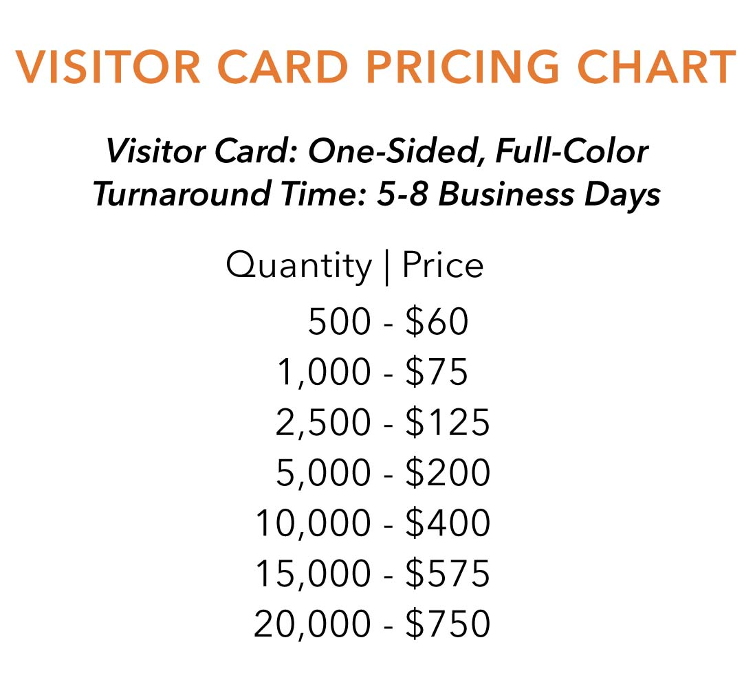 website-pricing-chart-visitor-card.jpg